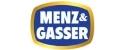 Menz Gasser