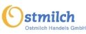 Ostmilch