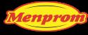 Menprom