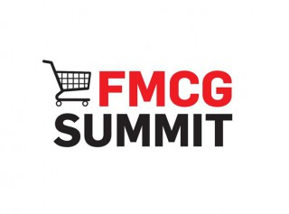 Megamix takes part in 2016 Sarajevo FMCG Summit